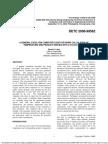 Fuel Property Paper DETC2006-99562