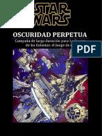 OSCURIDAD PERPETUA LA CAMPAÑA.pdf