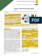 smartbiomaterialsfordirectionaltransport.pdf