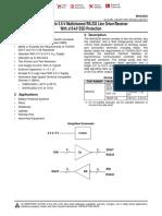 max3232.pdf
