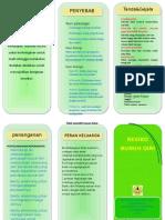 LEAFLET_BUNUH_DIRI_1.doc