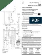 053-059 Manual Deep Sea 6110 Installation