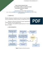 Pre informe 7. Reactor Enchaquetado Grupo A.pdf