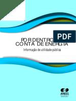 Por-dentro-da-conta-de-energia.pdf