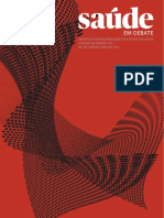 SAUDE EM DEBATE BRUNA BRATTI.pdf