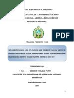 PROYECTO DE TESIS ISI.docx