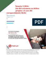 Acuerdo Plenario 3. Delito Enriquecimiento Ilicitodocx