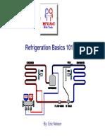 Refrigeration_Basic.pdf