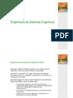 103_480_sistemascognitivos
