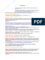 Pharmacognosie .pdf
