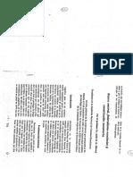 Olivera, Julio - Banca Central, Federalismo Económico y Constitución Monetaria