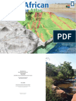 Pdf and control construction groundwater dewatering