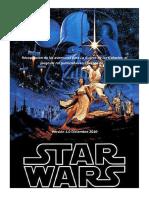 COMPILACIÓN STAR WARS D6.pdf
