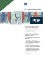 socialresponsibility.pdf