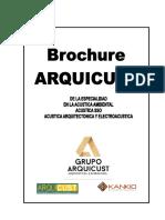 Arquicust-2018.2