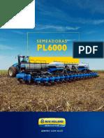 PL6000