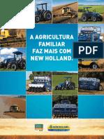 Folheto_Mais_Alimentos (1)