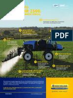 Pulverizador-Defensor-SP2500