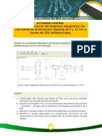 ActividadCentralU2.rtf