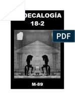 M-89 Dodecalogía, Manuel Susarte