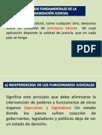 PresentaciónTEORIA