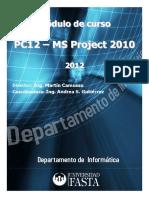 Manual project 2.pdf