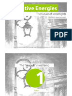 Alternative Energies_The future of streetlights (6 brillan new concepts)