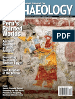 Archaeology - September-October 2017 US.pdf