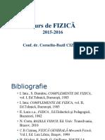 Curs-Fizica-ITMI-2015_c01_Marimi-Fizice_st.pdf