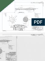 Heliport Arrangement and Details