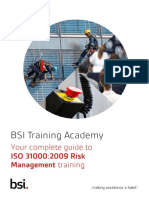 ISO 31000 Training Series.pdf
