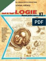 A094.pdf