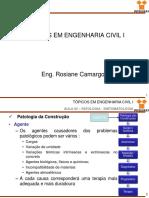 (20170918170924)Topicos 02 Patologia Sintomatologia Rev01