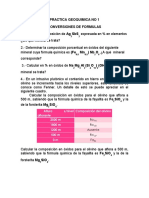 Practica 1[1]