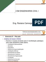 (20170918171100)Topicos 03 Patologia Diagnostico Rev02