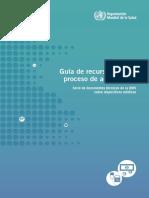 GUÍA DE RECURSOS PARA EL PROCESO DE ADQUISICIÓN.pdf