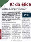 ABC_DA_ETICA.pdf