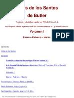 137559675-butler-alban-vidas-de-los-santos-enero-marzo-pdf.pdf