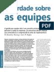 VERDADE_SOBRE_AS_EQUIPES.pdf