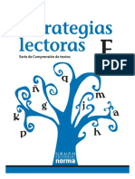 3023_GuiaEstrategias_F (1)