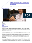 20180327 Garcia Esta Financiado Plan Crecimiento de Salmones Camanchaca