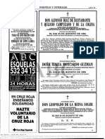 ABC-24.08.1994-pág. 85