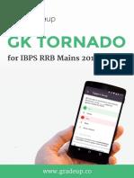 @@GK Tornado RRB Mains 2017-EnG.pdf-73