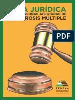 Guia Juridica Fedema Web