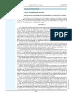 Ley sobre el diálogo social Aragón.pdf