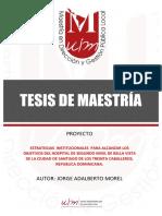 Llevarla a PDF TESIS