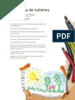 La-cajita-de-colores..pdf