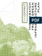 WFGIP Community Implementation Guidebook