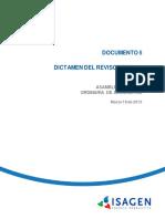 341518968-Ejemplo-dictamen-Del-Revisor-Fiscal.pdf