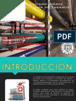INSTALACIÓN DE GASES.pptx